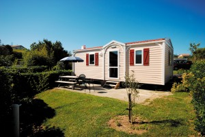 location mobil home pays basque saint jean de luz